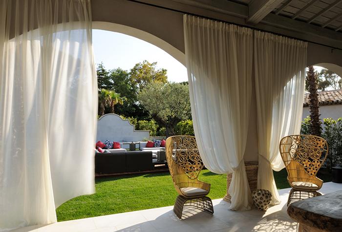 Vila Saint Tropez - Designist (3)