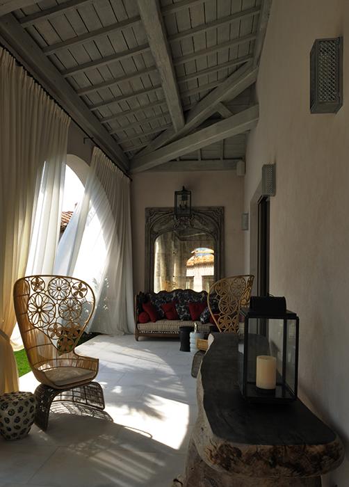 Vila Saint Tropez - Designist (4)
