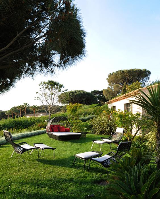 Vila Saint Tropez - Designist (6)
