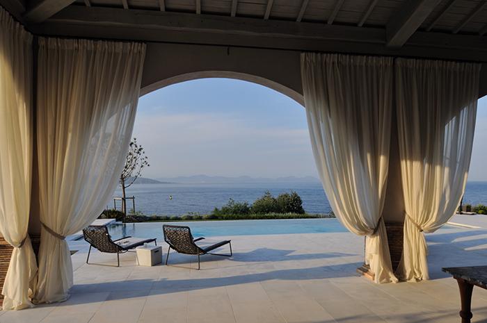 Vila Saint Tropez - Designist (7)