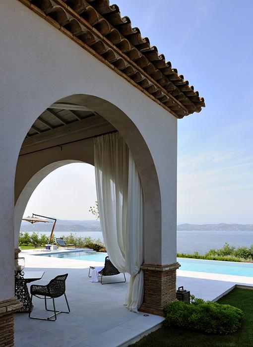 Vila Saint Tropez - Designist (8)