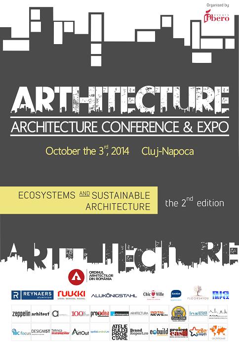 ARThitecture 2014 - Designist