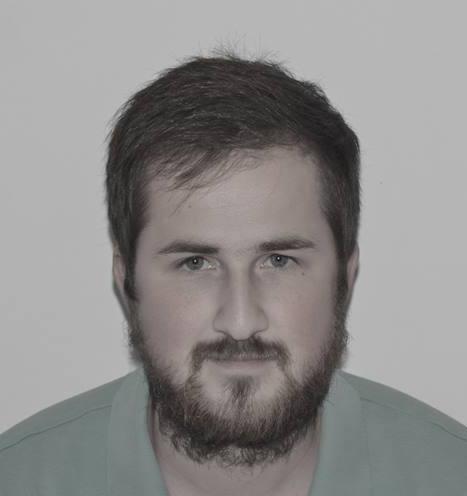 Alex Dabuleanu - Designist (2)