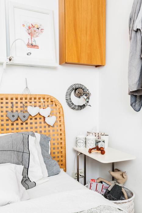 Apartament luminos - Bucuresti - Designist (10)