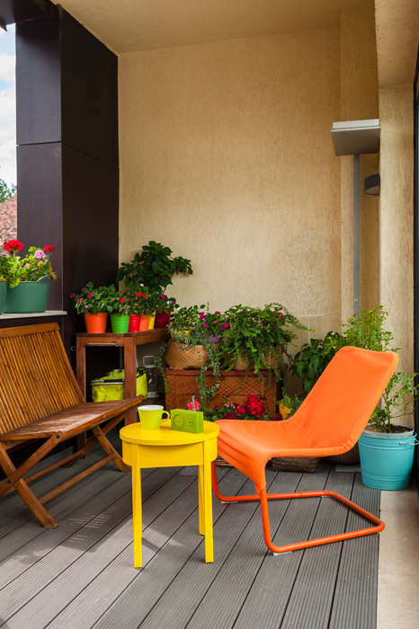 Apartament luminos - Bucuresti - Designist (14)