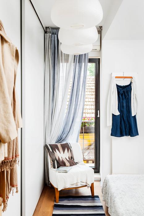Apartament luminos - Bucuresti - Designist (9)