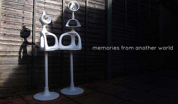 Beyondeur - Amintiri dintr-o alta lume - Designist (5)