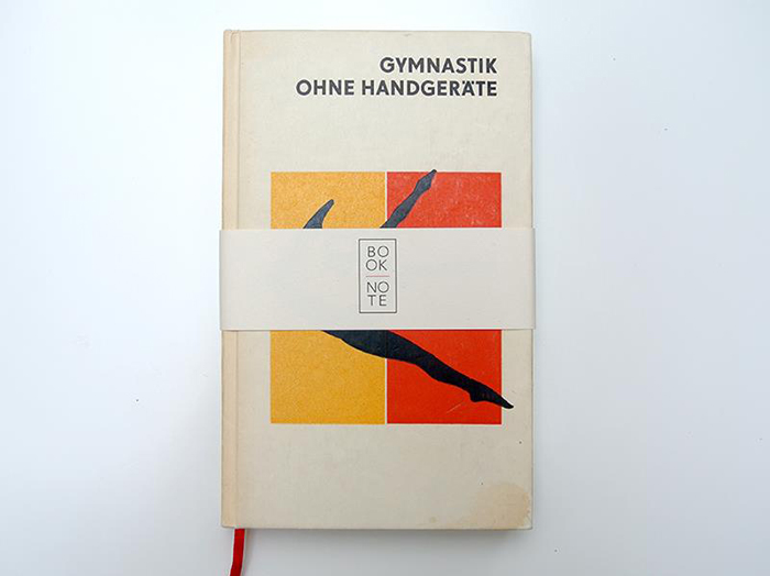 Booknote agende - Designist (3)
