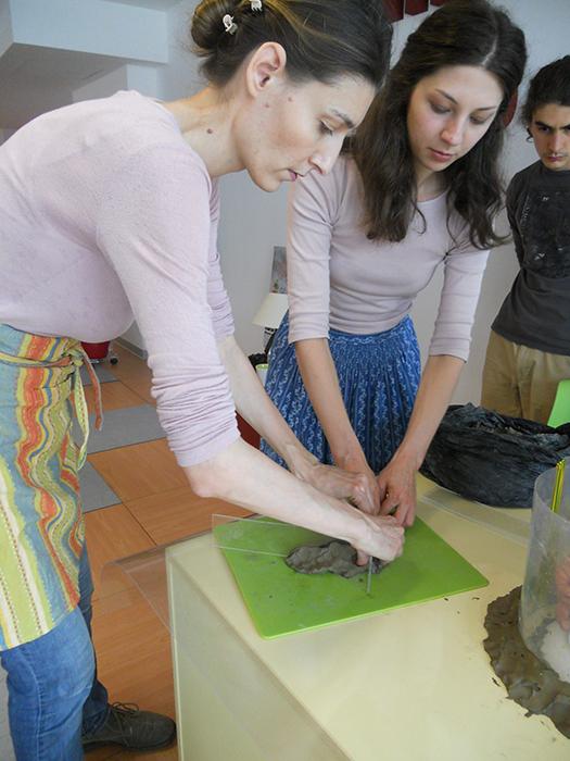 Ceramica - design de obiect - Creative Learning- Designist - Cristina Solomon (8)