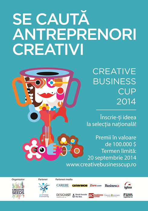 creative_seeds_branding