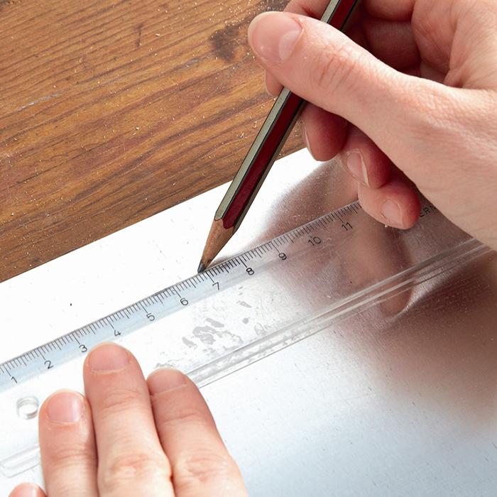 Cum faci un raft de carti - Designist (1)