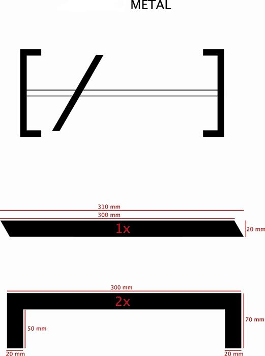 Cum faci un raft de carti - Designist (11)