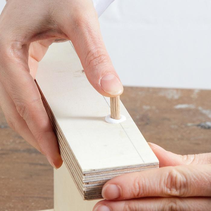 Cum faci un raft de carti - Designist (4)