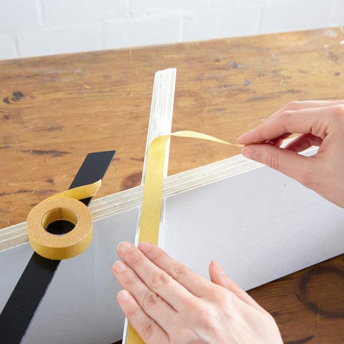 Cum faci un raft de carti - Designist (6)