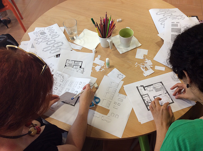 Curs Design Interior - Creative Learning - Designist (10)