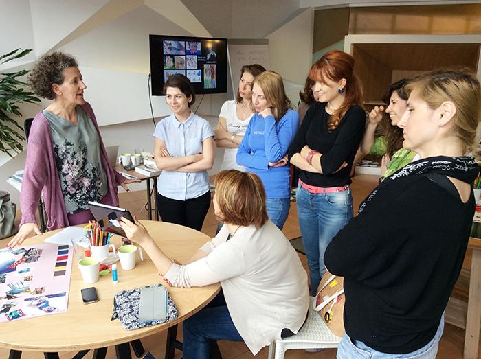 Curs Design Interior - Creative Learning - Designist (13)