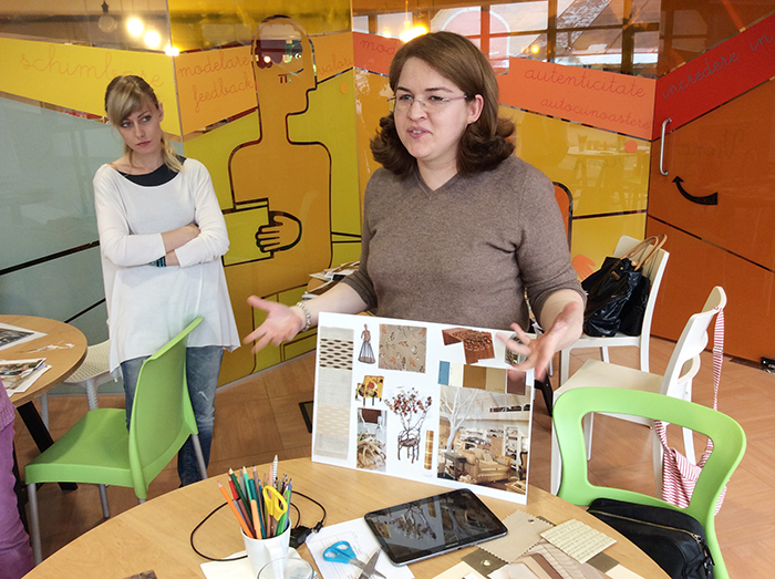 Curs Design Interior - Creative Learning - Designist (15)