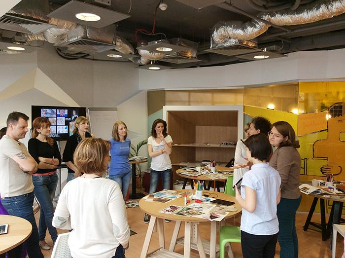 Curs Design Interior - Creative Learning - Designist (16)