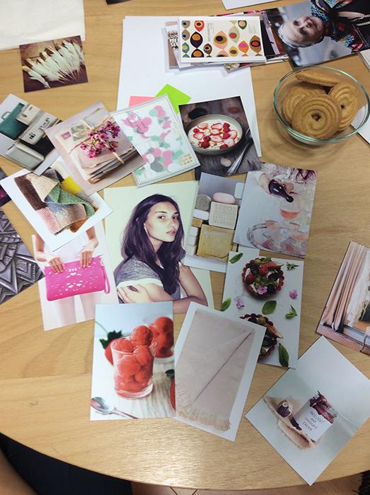 Curs Design Interior - Creative Learning - Designist (3)
