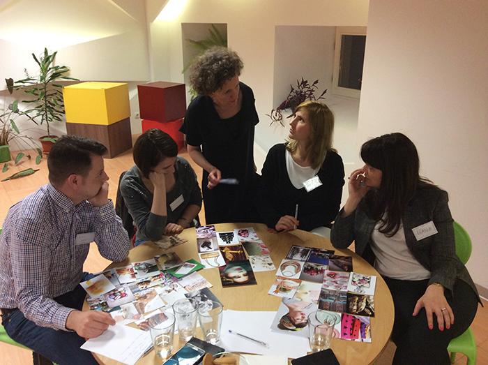 Curs Design Interior - Creative Learning - Designist (6)