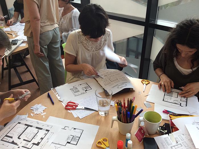 Curs Design Interior - Creative Learning - Designist (7)