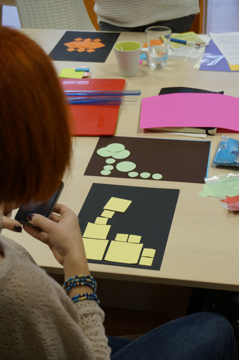 Curs Graphic Design - sesiunea toamna 2014 - Creative Learning (6)