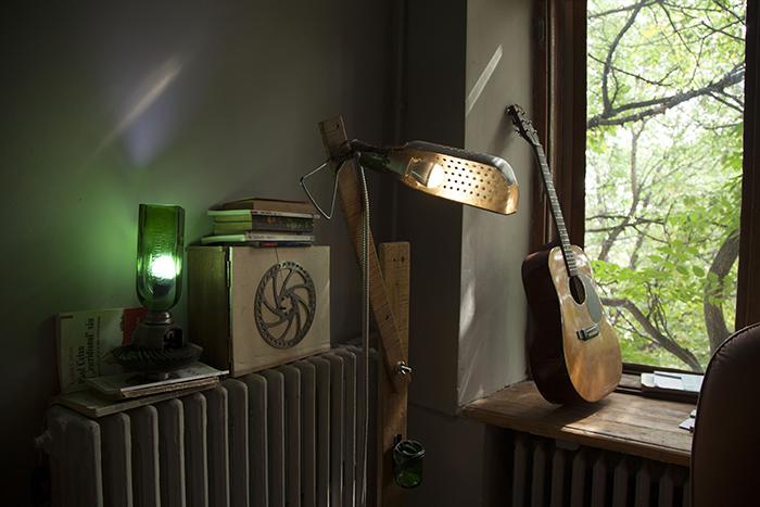 Meru - hub creativ - Iasi - Designist (8)