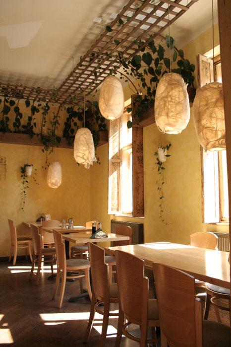 Samsara Foodhouse 01