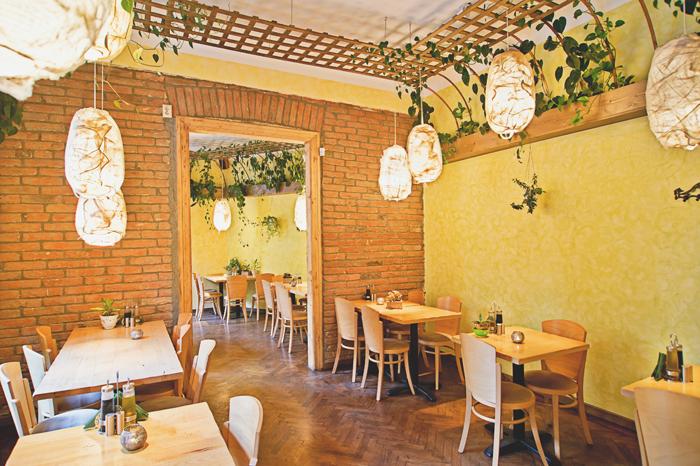 Samsara Foodhouse_06