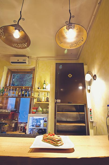 Samsara Foodhouse_10