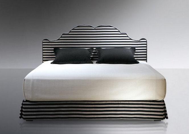 treca bed 1