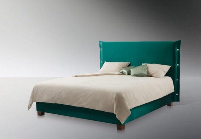 treca bed 2
