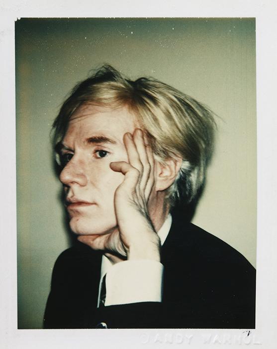 Absolut Warhol edition - Designist (1)