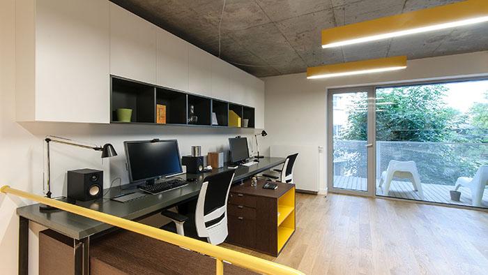 CRAFTR - birou de arhitectura - Designist (10)
