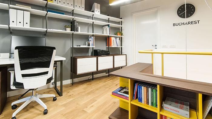 CRAFTR - birou de arhitectura - Designist (11)