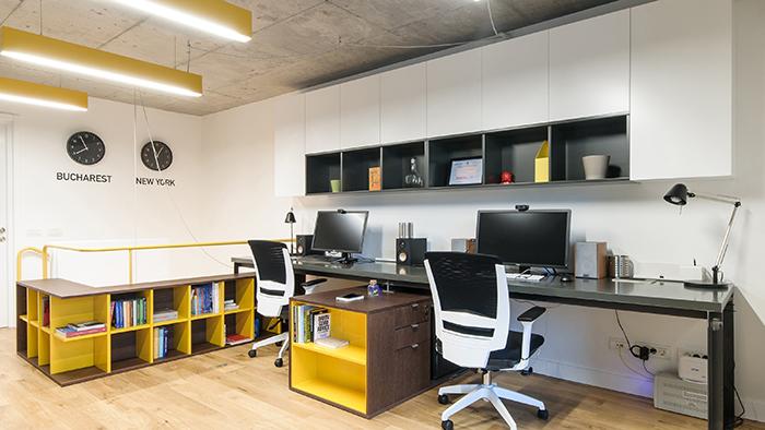 CRAFTR - birou de arhitectura - Designist (13)