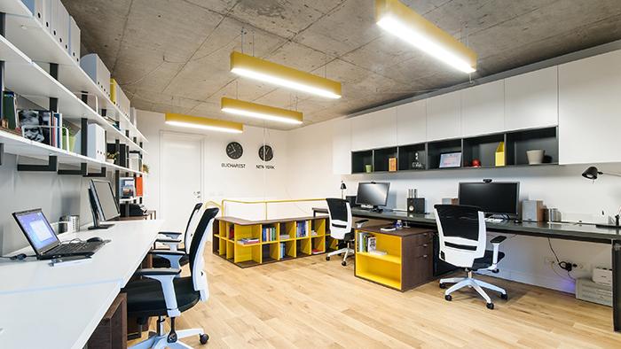 CRAFTR - birou de arhitectura - Designist (15)
