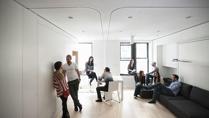 CRAFTR - birou de arhitectura - Designist (18)