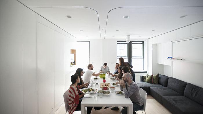 CRAFTR - birou de arhitectura - Designist (19)