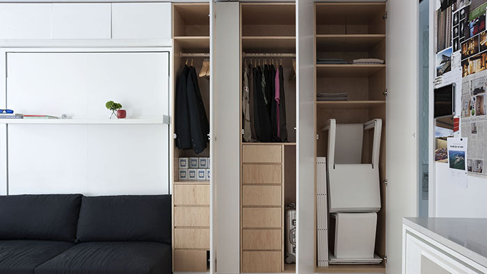 CRAFTR - birou de arhitectura - Designist (20)