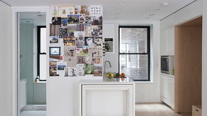 CRAFTR - birou de arhitectura - Designist (24)