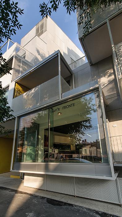 CRAFTR - birou de arhitectura - Designist (3)