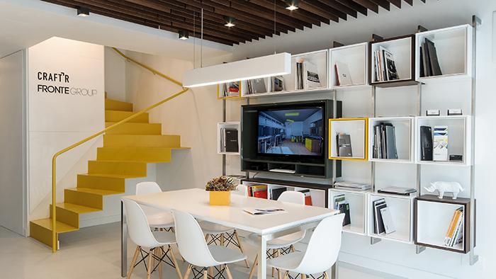 CRAFTR - birou de arhitectura - Designist (5)