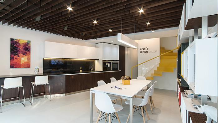 CRAFTR - birou de arhitectura - Designist (6)