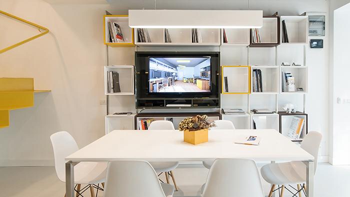 CRAFTR - birou de arhitectura - Designist (7)
