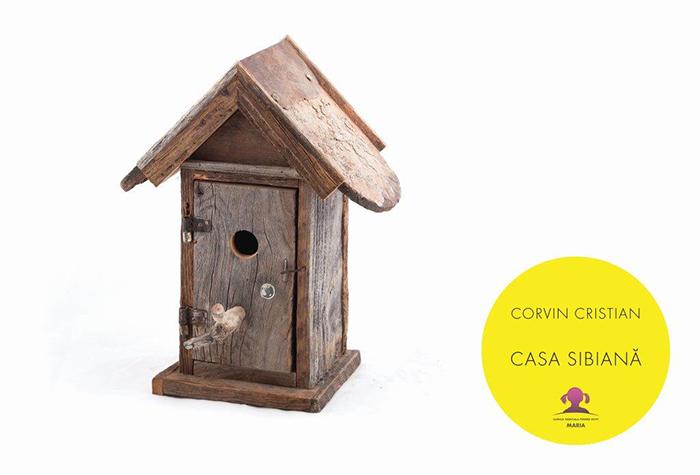 Case Ciripite - De-a Arhitectura - Designist (12)