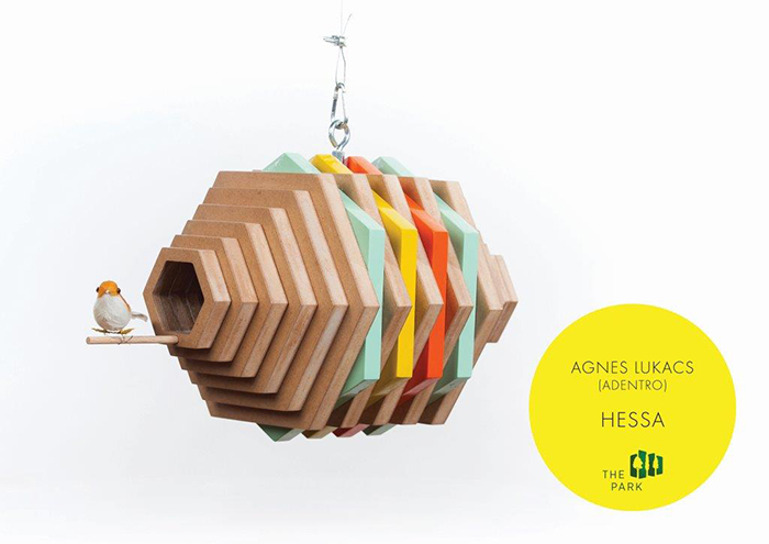 Case Ciripite - De-a Arhitectura - Designist (4)