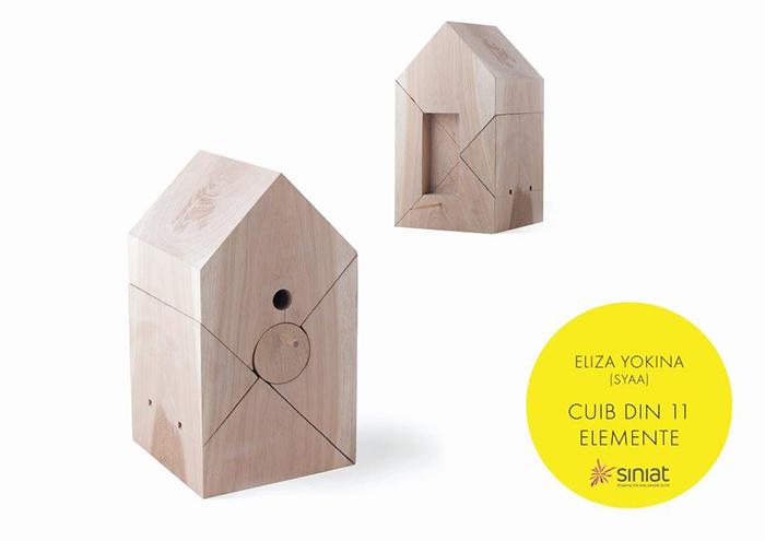 Case Ciripite - De-a Arhitectura - Designist (9)