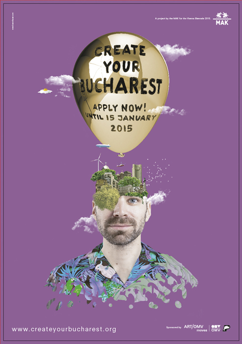 Create Your Bucharest 01