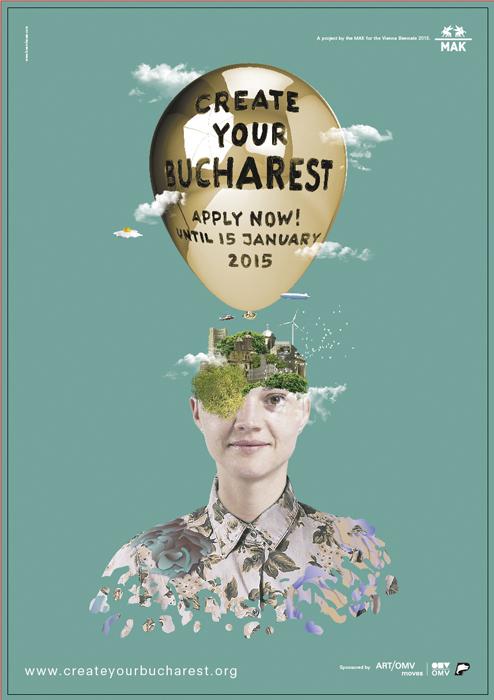 Create Your Bucharest 02